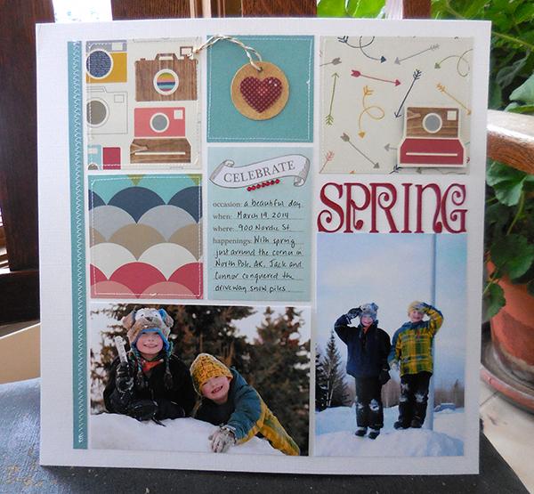 Celebrate_Spring_small_edited-1