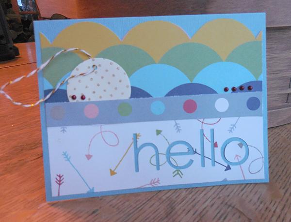 Hello_card_small