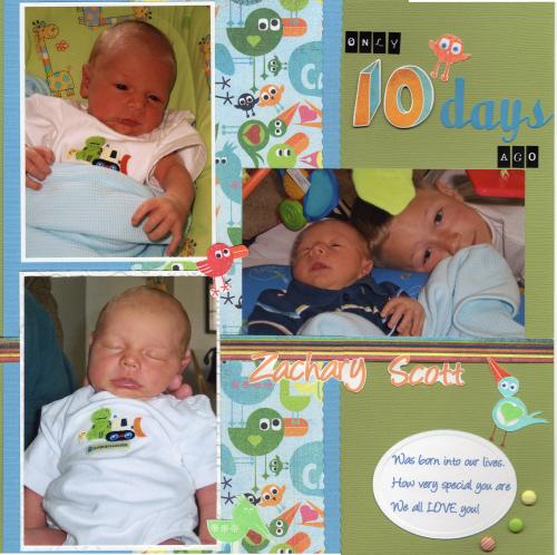 10_Days_1