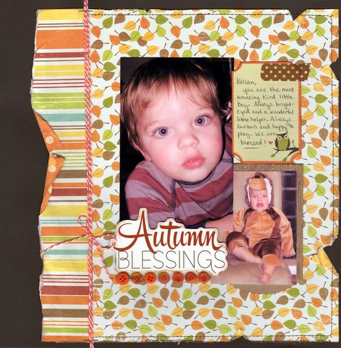 Autumn_Blessing_500