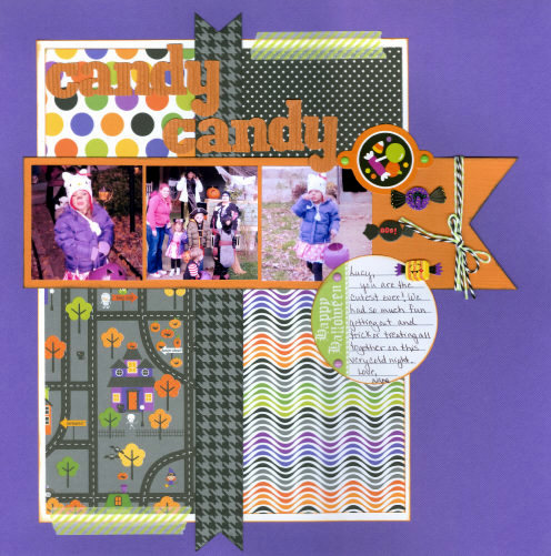 Candy_Candy_501