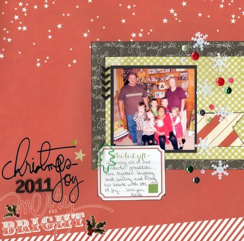 Christmas_Joy_500