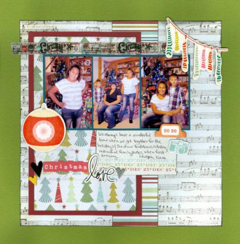 Christmas_Love_502