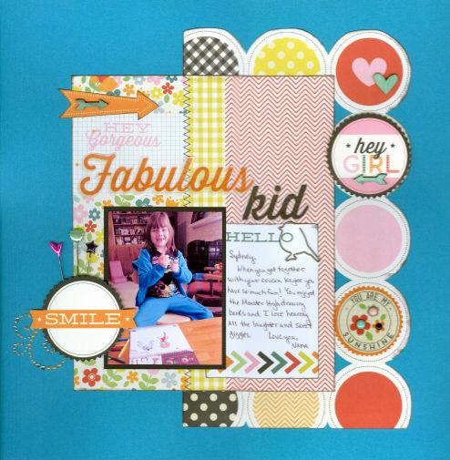 Fabulous_Kid_505