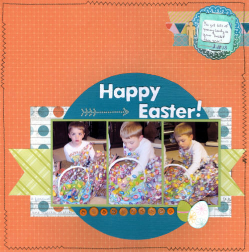 Happy_Easter_502