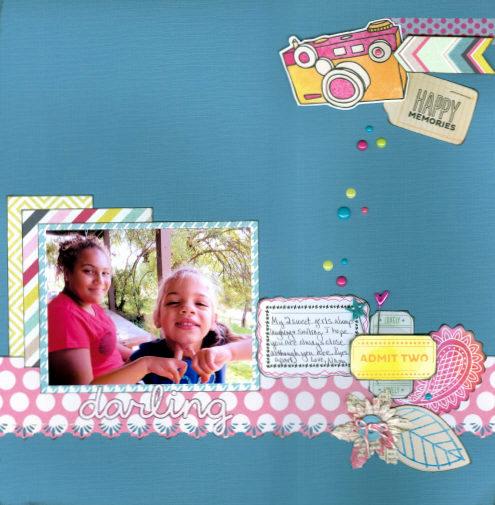 Happy_Memories_505