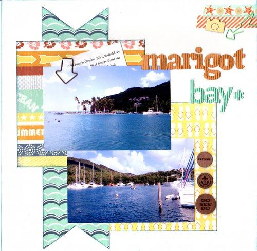 Marigot_Bay_500