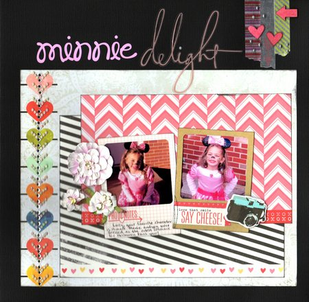 Minnie_Delight_450