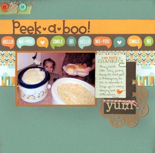 Peek_A_Boo_500