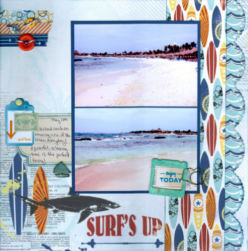 Surf_s_Up_500