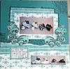 family_shoes.jpg