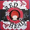 redhead1.jpg