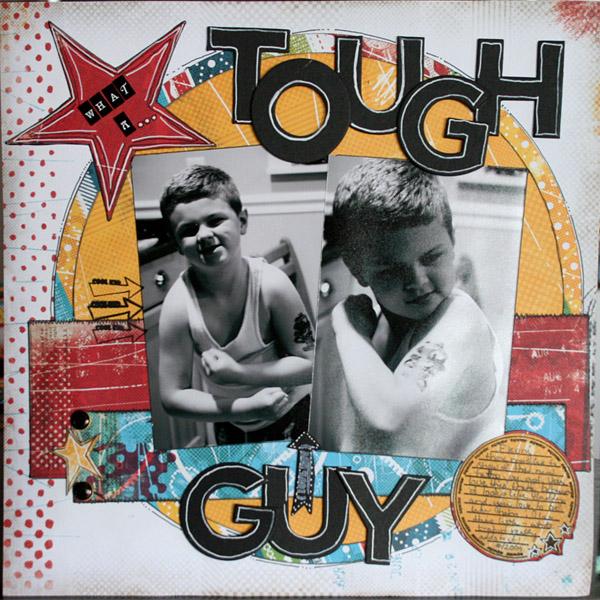 what_a_tough_guy
