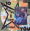 10_things_I_love_2007.jpg