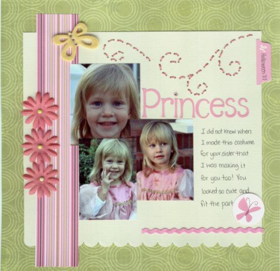 Anna-_princess_costume
