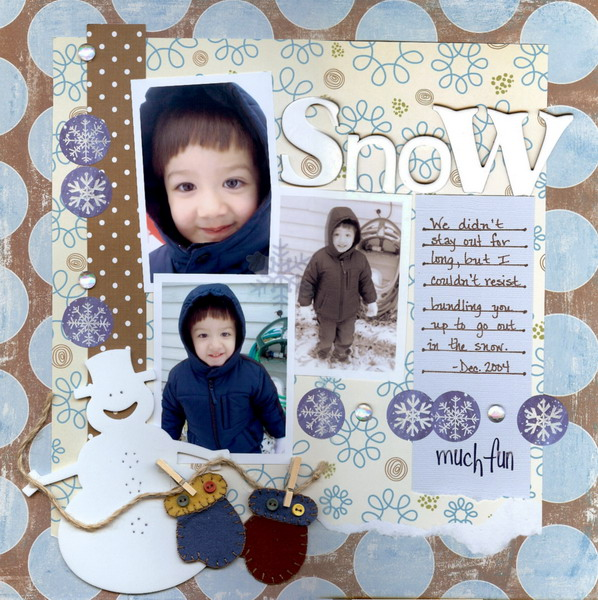 Snow_Much_Fun