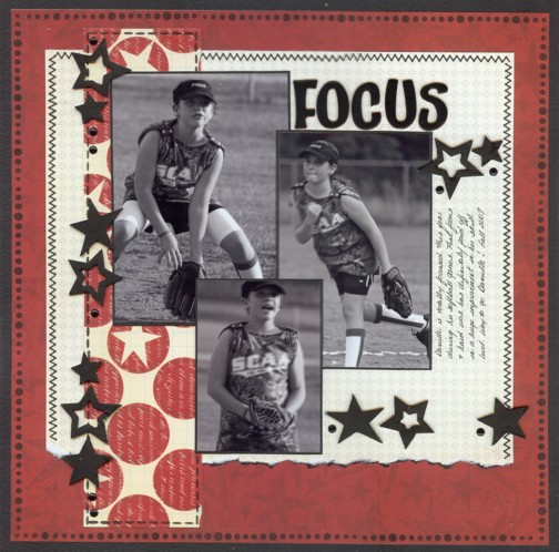 focus_softball_