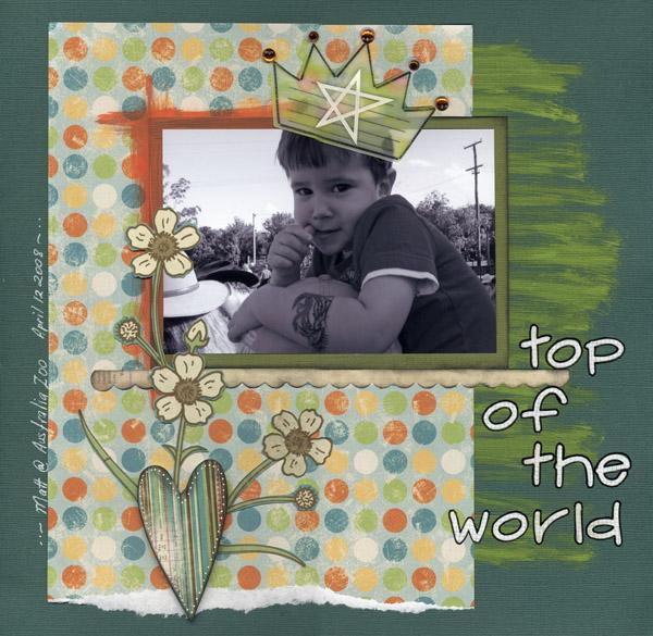 Topoftheworld-May08