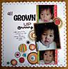 all_grown_up.jpg