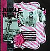 jungletumble1.jpg