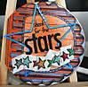 shoot_for_the_stars_card.jpg