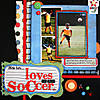 this_boy_loves_soccer.jpg