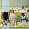 BPM0210sunshine.jpg